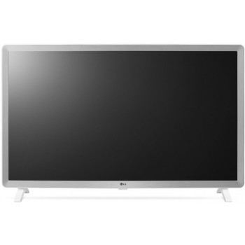 Telewizor LG 32LK6200PLA-31