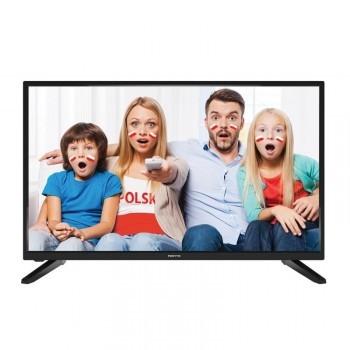 Telewizor Manta LED 9320E1S EMPEROR-34