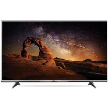 Telewizor LG 55UH615V 55 cali 4K UHD, HDR Pro, Wi-Fi, SMART SHARE-33
