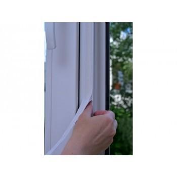 Uniwersalna uszczelka okienna do klimatyzatora przenośnego-33