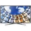 Telewizor SAMSUNG UE43M5572AUXXH