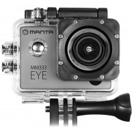 Kamera sportowa MANTA MM333 Eye-20