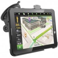 Nawigacja samochodowa NAVITEL T700 3G-20