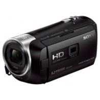 Kamera SONY HDR-PJ410-20