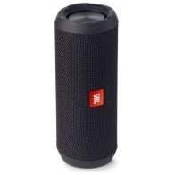 Głośnik bezprzewodowy JBL Flip 3 Czarny-20