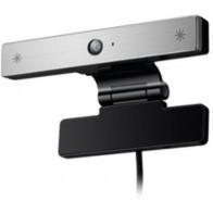 Kamera internetowa LG AN-VC550-20