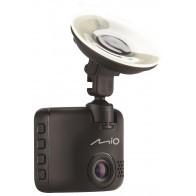 Wideorejestrator MIO MiVue C320-20