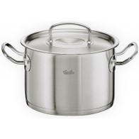 Garnki FISSLER Original-Profi Collection-20
