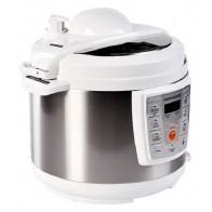 Drobny sprzęt kuchenny REDMOND M4506 Biały-20