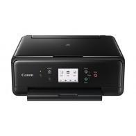 Urządzenia wielofunkcyjne atramentowe CANON Pixma TS6050 1368C006AA-20