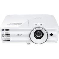 Projektor ACER H6521BD-20