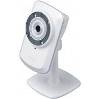 Kamery IP D-LINK DCS-932L (2011)-20