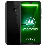 Motorola Moto G7 Ceramic Black-20