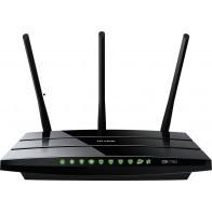 Router TP-LINK Archer C7-20