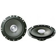 Głośniki PIONEER TS-1701i-20
