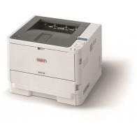 Drukarka laserowa OKI B512dn 45762022-20
