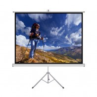 Ekran projekcyjny ART ER T84 4:3-20