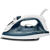 Żelazko Bosch TDA 2365-20