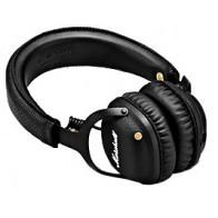 Słuchawki bezprzewodowe MARSHALL MID Bluetooth Czarny-20