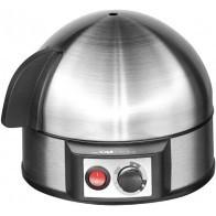 Aparaty do gotowania jaj CLATRONIC 263118-20