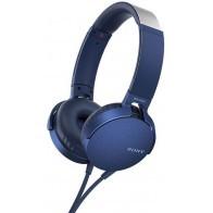 Słuchawki SONY MDRXB550APL MDRXB550APL.CE7-20