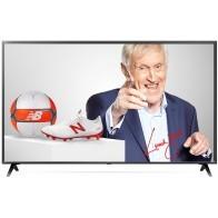Telewizor LG 50UK6300MLB-20