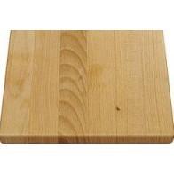Akcesoria BLANCO Deska drewniana 219891-20