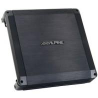 Wzmacniacz ALPINE BBX-T600-20