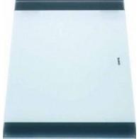 Akcesoria BLANCO Deska szklana 219645-20