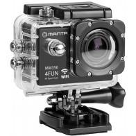 Kamera sportowa MANTA MM356 4FUN-20