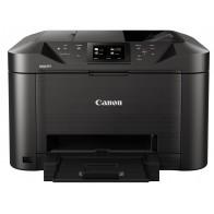 Urządzenie wielofunkcyjne atramentowe CANON Maxify MB5150-20