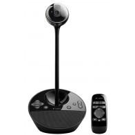 Kamera internetowa LOGITECH BCC950 ConferenceCam-20