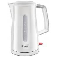 Czajnik Bosch TWK 3A011-20
