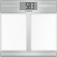 Waga łazienkowa Bosch PPW 4201-20