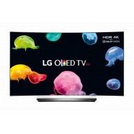 Telewizor LG 65C6V-20