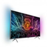Smart TV 4K UHD PHILIPS 43PUS6401-20