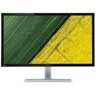Monitor ACER RT280K-20