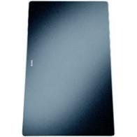 Akcesoria BLANCO Deska szklana 221450-20