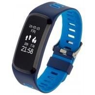 Czujnik aktywności GARETT Fit 15 Niebieski-20