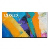 Telewizor LG OLED55GX3LA-20