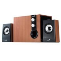 Głośnik GENIUS SW-HF2.1 1205-20