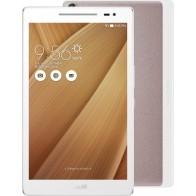 Tablet ASUS ZenPad 8.0 (Z380M) Różowy 16GB 2GB RAM-20