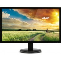 Monitor ACER K222HQL-20