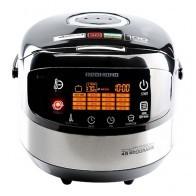 Drobny sprzęt kuchenny REDMOND M9-20
