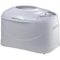 Automat do pieczenia chleba ETA Harmony 2149 90000 Biała-20