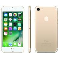 Smartfon APPLE iPhone REFURB EDITION 7 128 GB Gold (Złoty) produkt odnowiony-20