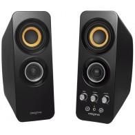 Głośniki CREATIVE T30 Wireless-20