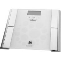 Waga łazienkowa Zelmer ZBS 28500 (BS1850)-20