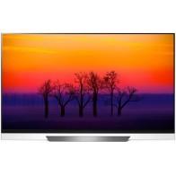Telewizor LG OLED55E8-20
