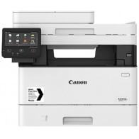 Urządzenie wielofunkcyjne laserowe CANON i-Sensys MF443DW-20